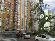 Г. Московский 3х комнатная квартира