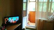 Пушкино, 4-х комнатная квартира, Дзержинец мкр. д.14, 4950000 руб.