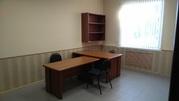 Сдаётся офисное помещение 22кв.м. в центре города., 8727 руб.