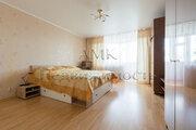 Наро-Фоминск, 3-х комнатная квартира, ул. Маршала Жукова д.13, 7500000 руб.