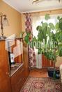 Яковлевское, 3-х комнатная квартира,  д.16, 4750000 руб.