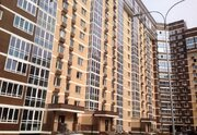 Москва, 2-х комнатная квартира, Татьянин Парк д.16 к1, 10800000 руб.