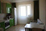 Щелково, 1-но комнатная квартира, Богородский д.5, 3650000 руб.