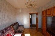 Волоколамск, 3-х комнатная квартира, Панфилова пер. д.2, 2890000 руб.