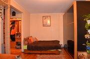 Старая Купавна, 1-но комнатная квартира, Матросова д.8, 2150000 руб.