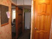Лыткарино, 2-х комнатная квартира, ул. Набережная д.18б, 3500000 руб.