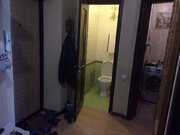 Дубна, 1-но комнатная квартира, Боголюбова пр-кт. д.16а, 3980000 руб.