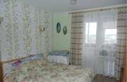 Раменское, 2-х комнатная квартира, ул. Молодежная д.18, 5900000 руб.