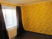 Красноармейск, 1-но комнатная квартира, ул. Морозова д.23, 1600000 руб.