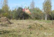 Продам земельный участок 15 соток (ЛПХ), д.Вельмогово, 1200000 руб.