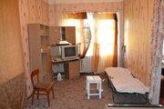 Можайск, 1-но комнатная квартира, ул. Спортивная д.2, 14000 руб.