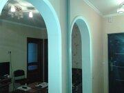 Щербинка, 2-х комнатная квартира, ул. Спортивная д.23, 8699000 руб.