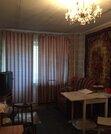 Жуковский, 2-х комнатная квартира, ул. Семашко д.3 к4, 3200000 руб.