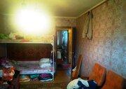 Знамя Октября, 2-х комнатная квартира,  д.15, 3900000 руб.