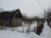 Продам земельный участок 6 соток (ПМЖ), рядом с Можайском ., 530000 руб.