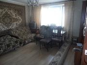 2-комнатная квартира Солнечногорск, ул.Юности, д.2
