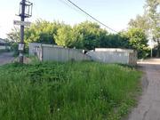 Участок 13 соток под промышленно-складскую деятельность в Мытищах, 5200000 руб.