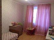 Домодедово, 2-х комнатная квартира, Лунная д.5 к1, 5150000 руб.