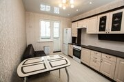 Балашиха, 1-но комнатная квартира, ул. Демин луг д.6/5, 4300000 руб.