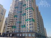 Мытищи, 2-х комнатная квартира, Астрахова д.10, 5600000 руб.