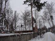 Участок в Малаховке, 5700000 руб.