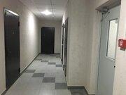 Наро-Фоминск, 2-х комнатная квартира, ул. Новикова д.20, 4050000 руб.