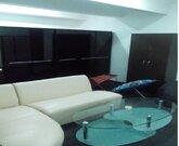 Офисный блок на Соколе, 50000000 руб.
