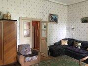 Продается часть дома в Дедовске., 2110000 руб.