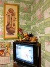 Наро-Фоминск, 3-х комнатная квартира, ул. Ленина д.6, 3900000 руб.