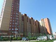 Видное, 1-но комнатная квартира, Ленинского Комсомола пр-кт. д.78, 4900000 руб.