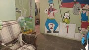 Комната 18 кв.м. в Лыткарино, 1650000 руб.