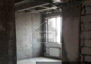 Октябрьский, 2-х комнатная квартира, ул. Ленина д.д. 25, 3800000 руб.