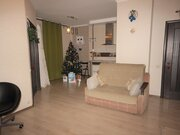 Наро-Фоминск, 2-х комнатная квартира, ул. Войкова д.5, 6600000 руб.