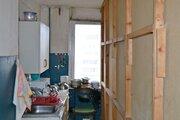 Продажа комнаты в городе Куровское, 450000 руб.