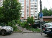 Москва, 1-но комнатная квартира, ул. Хованская д.6, 10900000 руб.