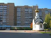 3-к квартира в Ступино, ул. Андропова, д.63