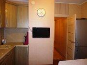 Москва, 3-х комнатная квартира, ул. Бутлерова д.22, 59000 руб.