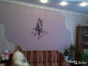 Щелково, 2-х комнатная квартира, Богородский д.6, 4700000 руб.