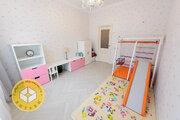 Звенигород, 3-х комнатная квартира, ул. Фрунзе д.29, 11200000 руб.
