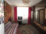Продам 3-комнатную квартиру в с. Воздвиженское, срочно, выгодно