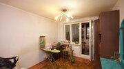 Лобня, 3-х комнатная квартира, ул. Текстильная д.10, 4550000 руб.