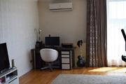 Наро-Фоминск, 3-х комнатная квартира, ул. Войкова д.5, 8550000 руб.