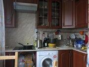 Москва, 1-но комнатная квартира, ул. Илимская д.6, 6000000 руб.