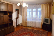 Киевский, 2-х комнатная квартира,  д.13, 3350000 руб.