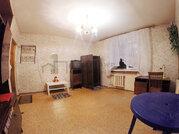 Сдается 1 комната 19м2., 15000 руб.