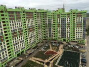 Сергиев Посад, 2-х комнатная квартира, ул. Инженерная д.21, 3900000 руб.