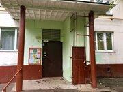 Москва, 2-х комнатная квартира, Фёдора Полетаева д.д.34, 6600000 руб.