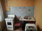Клин, 1-но комнатная квартира, ул. Менделеева д.17, 1700000 руб.
