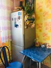Солнечногорск, 2-х комнатная квартира, ул. Красноармейская д.12, 2800000 руб.