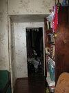 Коломна, 3-х комнатная квартира, ул. Макеева д.5, 2700000 руб.